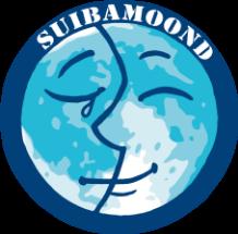 suibamond logo