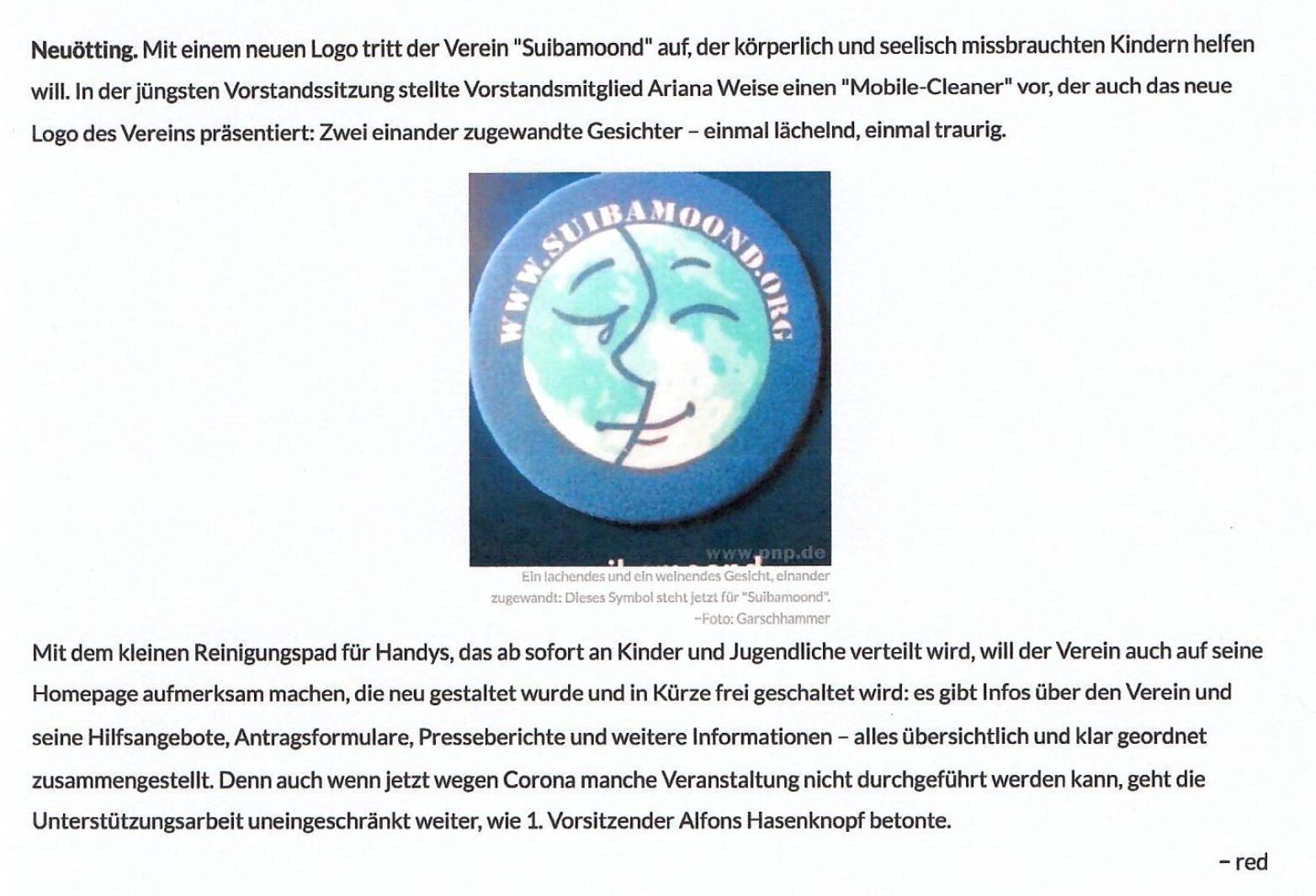 neues-logo-fuer-suibamoond